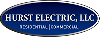 Hurst Electric LLC' Logo's logo