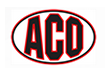 Aco Mechanical' Logo's logo