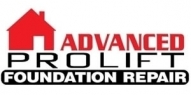 Advanced Foundation Repair' Logo's logo