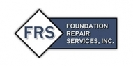 Foundation Repair Services Inc.' Logo's logo