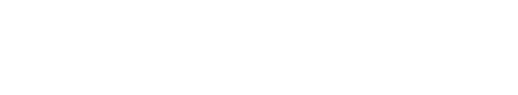 Ideal Landscape Group' Logo's logo