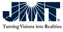 Johnson Mirmiran & Thompson' Logo's logo