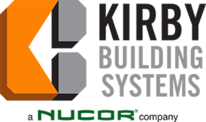 Kirby Building Systems' Logo's logo