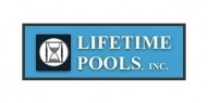 Lifetime Pools, Inc.' Logo's logo