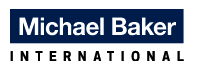 Michael Baker International' Logo's logo