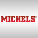 Michels Corporation' Logo's logo