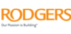 Rodgers Builders' Logo's logo