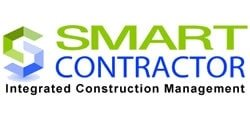 Smart Construction Software, LLC' Logo's logo