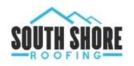 South Shore Roofing' Logo's logo