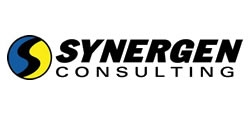 Synergen Consulting International' Logo's logo