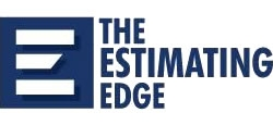 The Estimating Edge LLC' Logo's logo