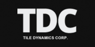 Tile Dynamics Corporation' Logo's logo