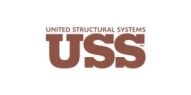 United Structural Systems, Inc.' Logo's logo